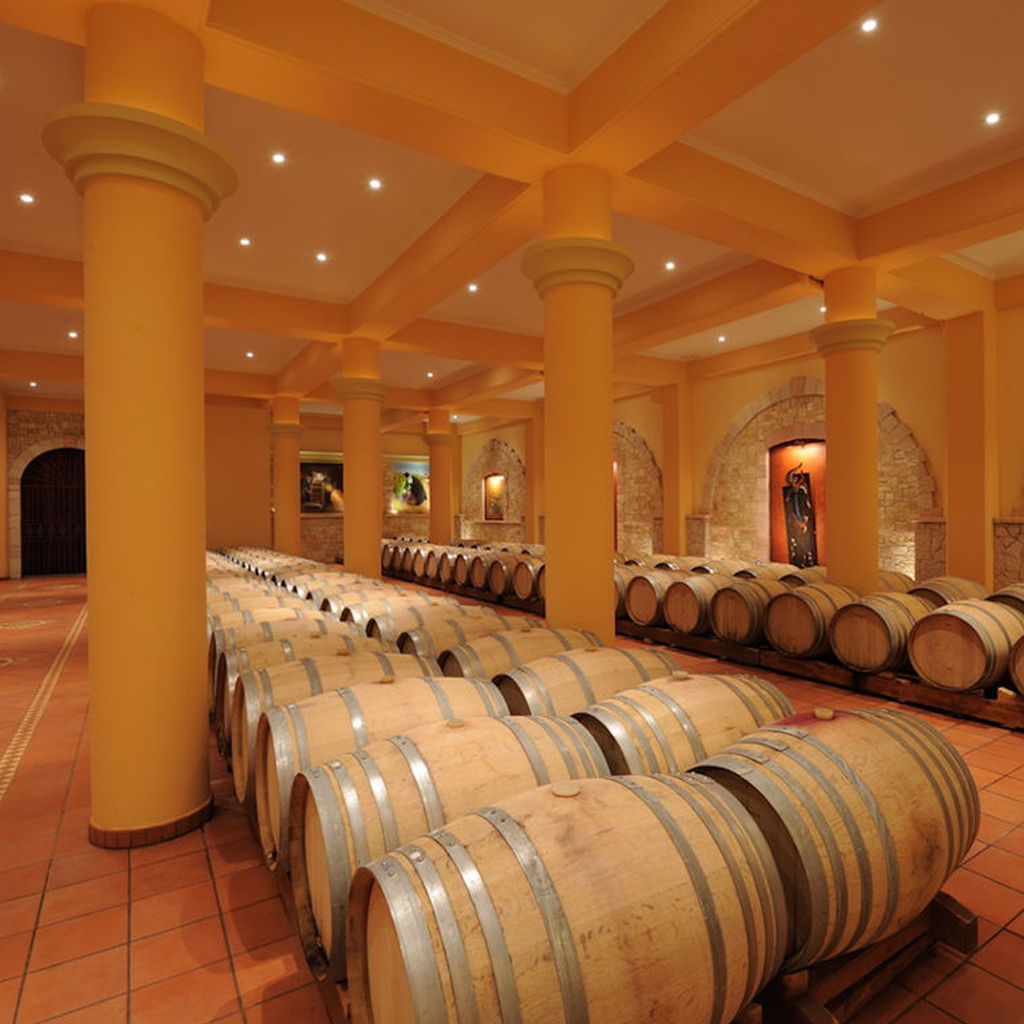 home-winery-2