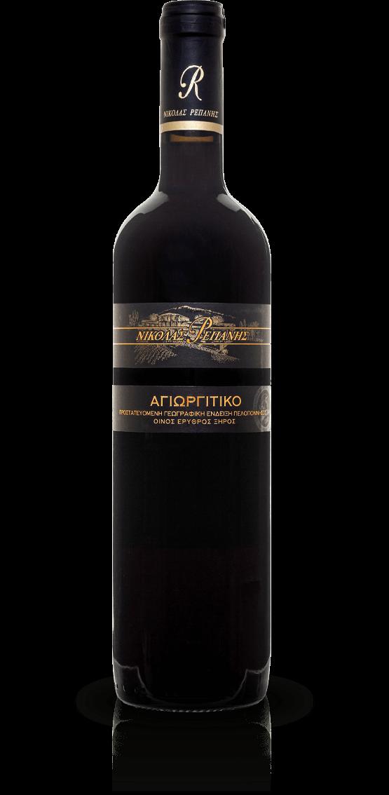 agiorgitiko-2-nicolas-repanis