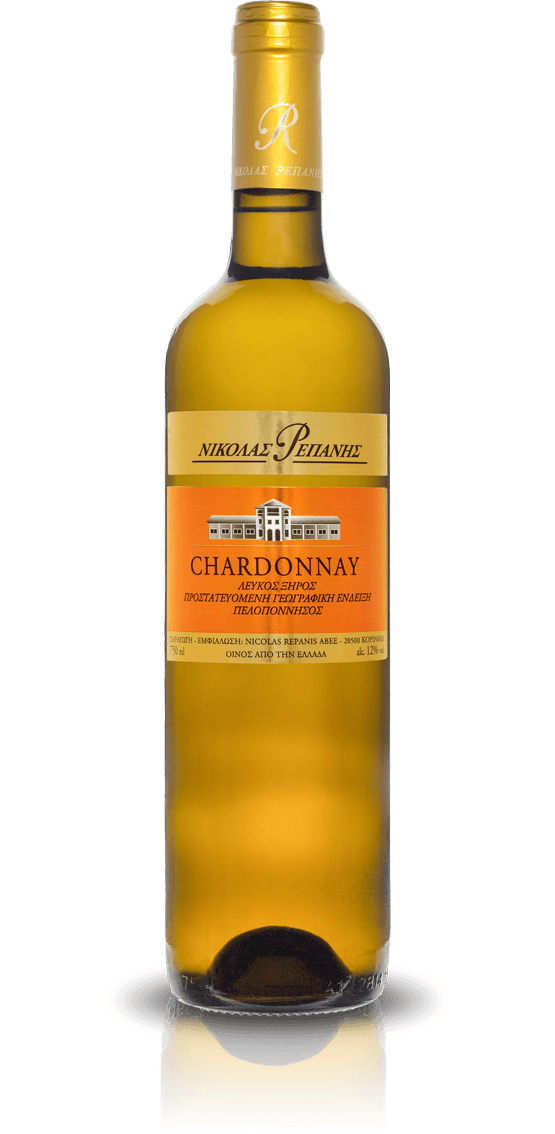 chardonnay-nicolas-repanis