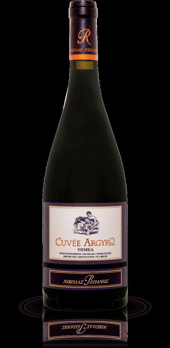 cuvee-argiro-repanis-winery