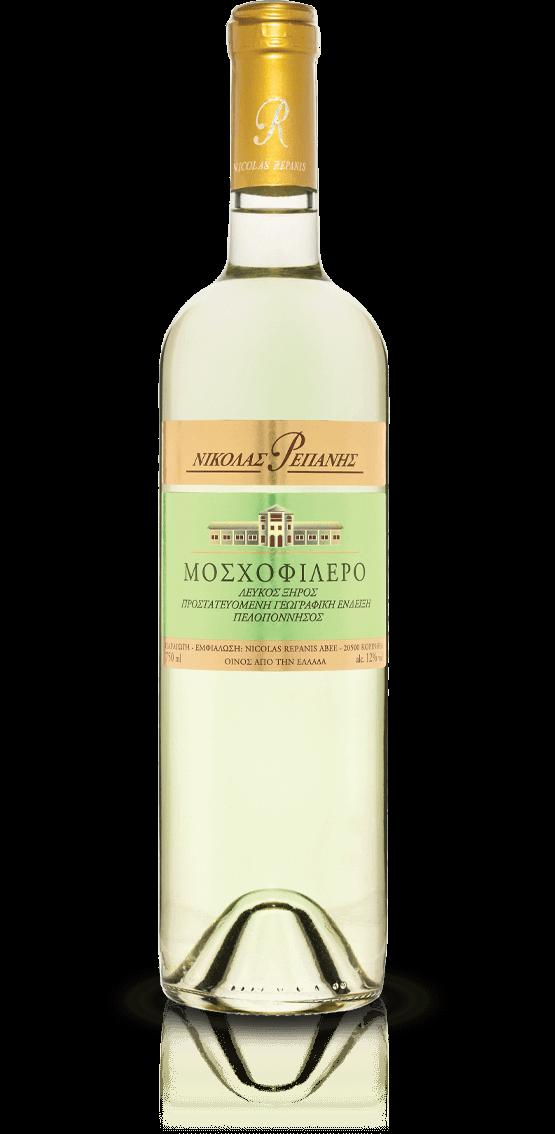 moshofilero-nicolas-repanis