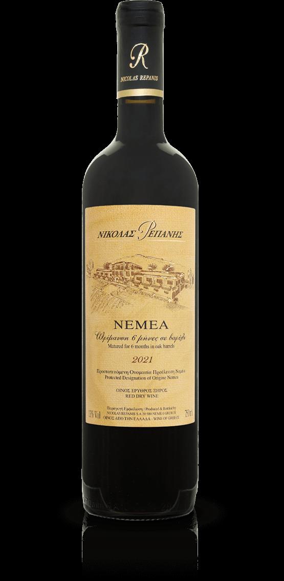 nemea-6-mines-vareli-repanis-winery