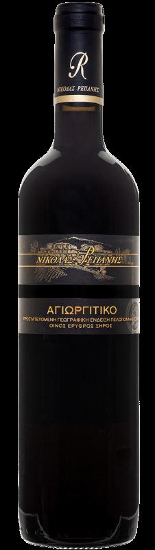 agiorgitiko-viologiko-wine