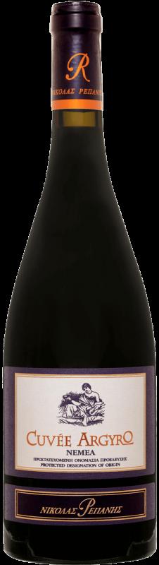 cuvee-argiro-wine