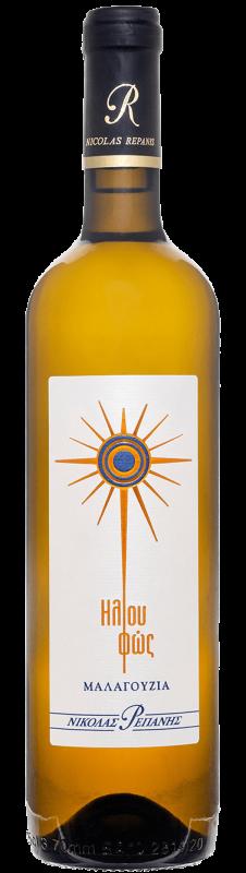 iliou-fos-malagouzia-wine