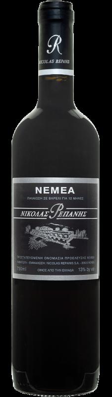 nemea-12-mines-vareli-wine