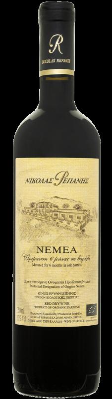nemea-6-mines-vareli-wine