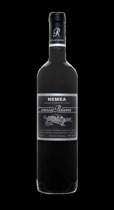repanis-nemea-12-mines-vareli