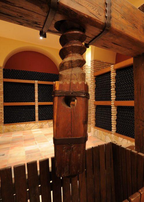 repanis-winery-5