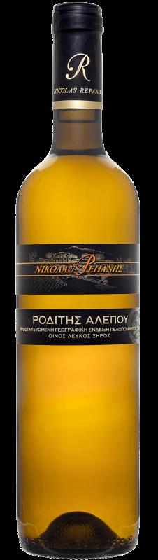 roditis-alepou-wine
