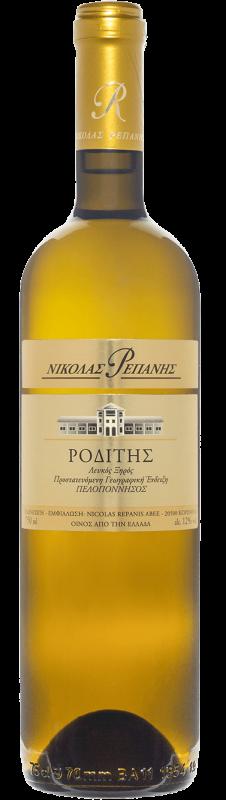 roditis-wine