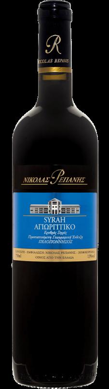 syrah-agiorgitiko-wine